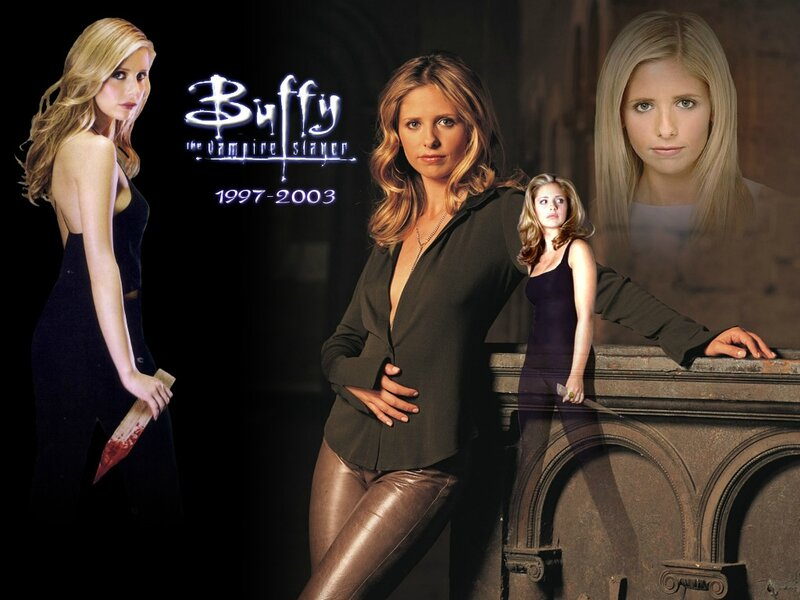 sarah-buffy-sarah-michelle-gellar-618227_1024_768
