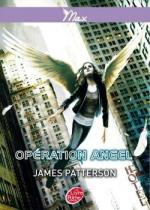 maximum-ride,-tome-1---operation-angel-75670