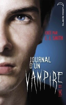 journal-d-un-vampire,-tome-11---