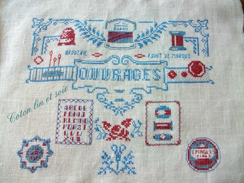 1-broderie 2 (1)