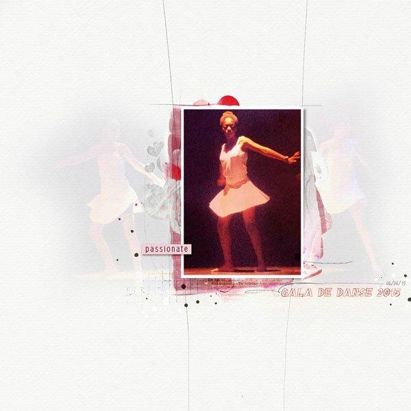 15 06 06 Danse 1 F
