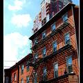 2008-07-19 - WE 16 - Philadelphia (South Street) 033