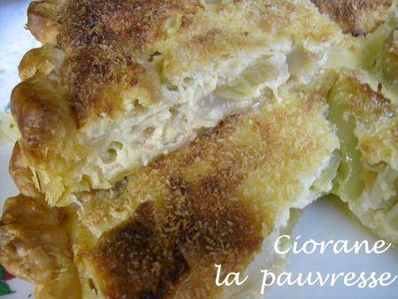 quiche_au_poireau_curry_vert