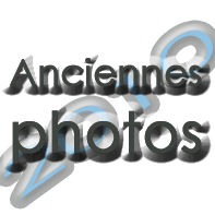 anciennesphotos