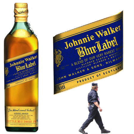 johnny_walker_crs