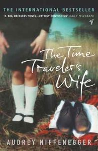 time_travelers_wife
