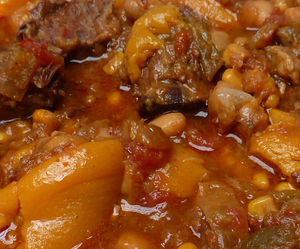 detail_sweet_beef_stew