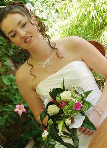 11FannyG_collier_mariage