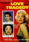 Love_and_tragedy_Australie_1957
