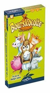 boutique jeux de société - pontivy - morbihan - ludis factory - boursicocotte
