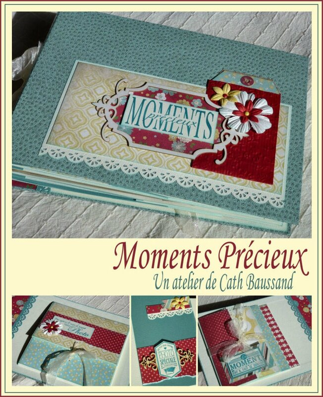 Moments-Precieux
