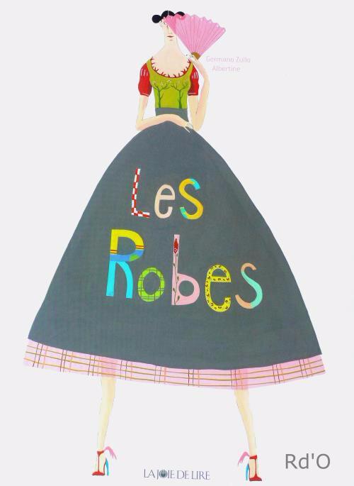 livre-les-robes-blog-01