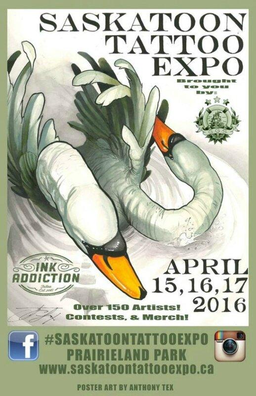 2016-Saskatoon-Tattoo-Expo-min