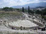 theatre_dyonisos