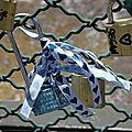 Cadenas Pont des arts_7519