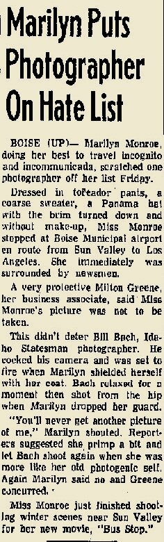 1956-03-30-Idaho_Journal1