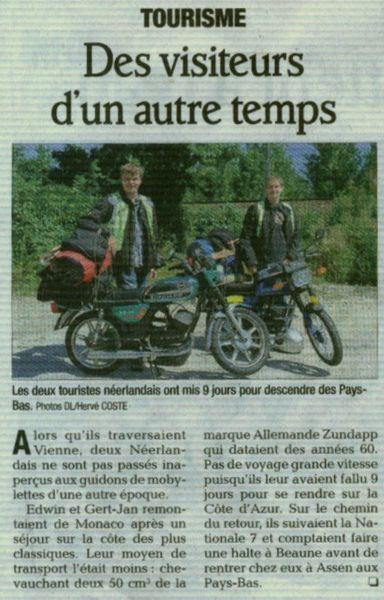 HollandaisAout2012-1