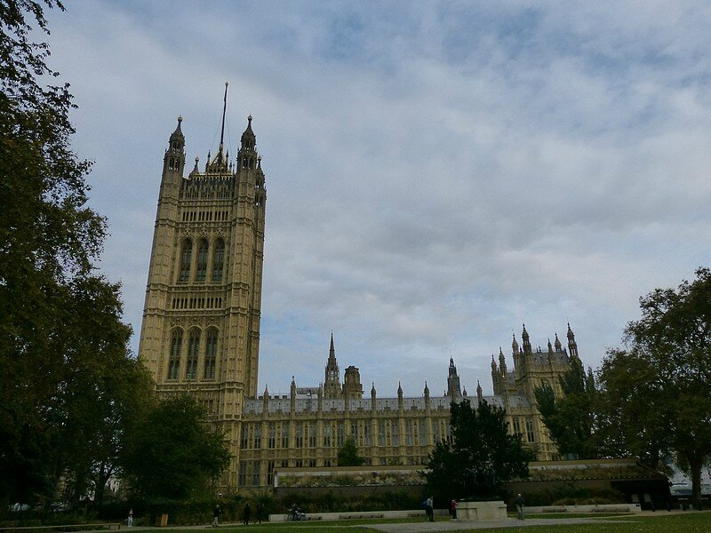houses of parliament2