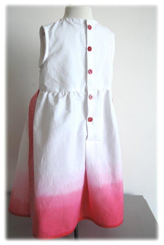 robe tie&die-11