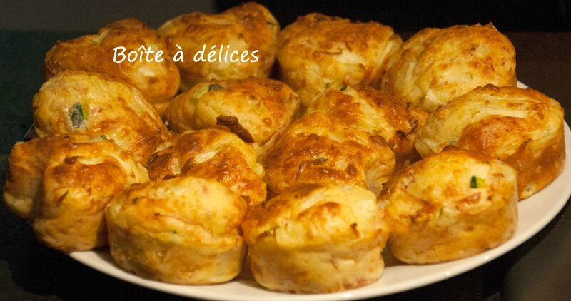 Muffins-courgette-jambon1