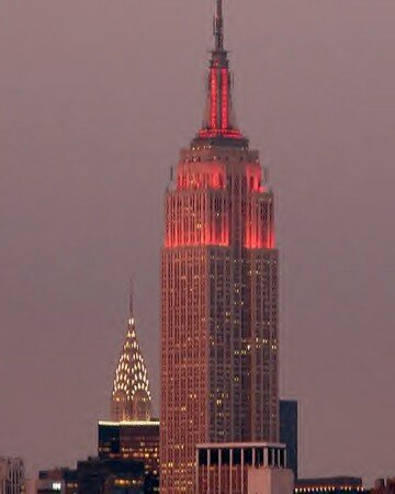 empire_state_building