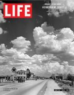 life-magazine-couverture-walter-mitty-07