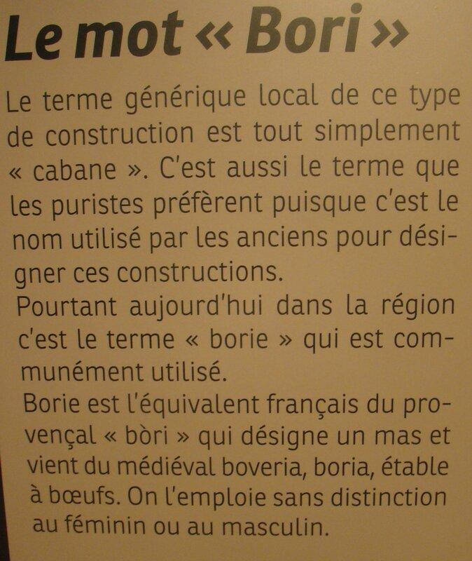 bories1