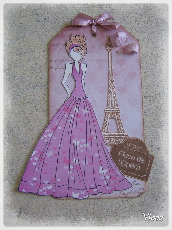 tag_prima_doll_robe_soiree_papillons