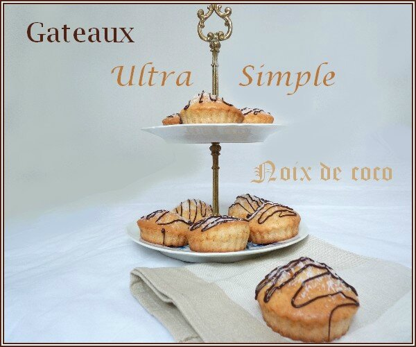 gateau ultra simple 1