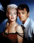 ronr_sc01_studio_mm_with_robert_mitchum_020_1