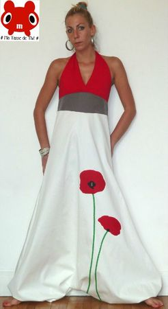 RS-COQUELICOT