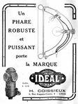 Phares_Ideal_Lyon_ACF1924