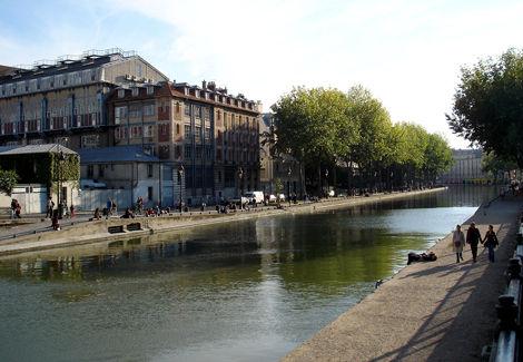 canal_saint_martin_2005_3