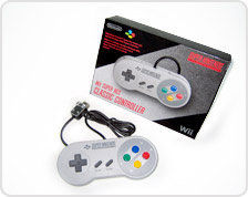 manette_snes_pour_wii