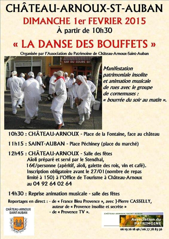 bouffets2015