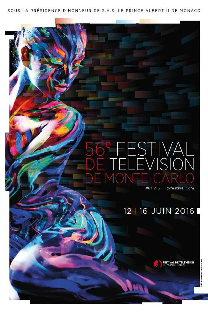 MONTE CARLO 2016 : JOURNAL DE BORD