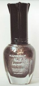 Kleancolor-Mud-Pie-Sparkle-Pola