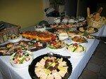 buffet_bapteme