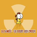 Semaine costume : La soupe aux choux !!!
