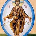 02198_the_risen_lord_jesus_christ_tzinon_deisis_detail1