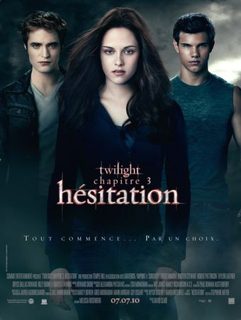 Twilight_2_H_sitation_Affiche_Finale_France