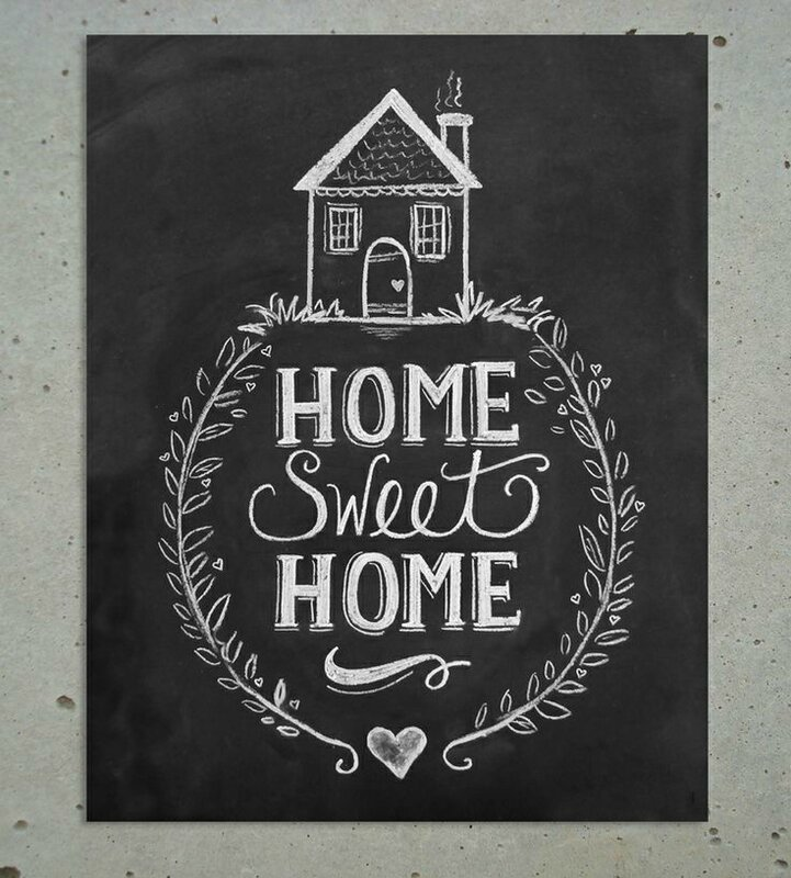 de34e92e4475a6f21efa04fb2c76be6c