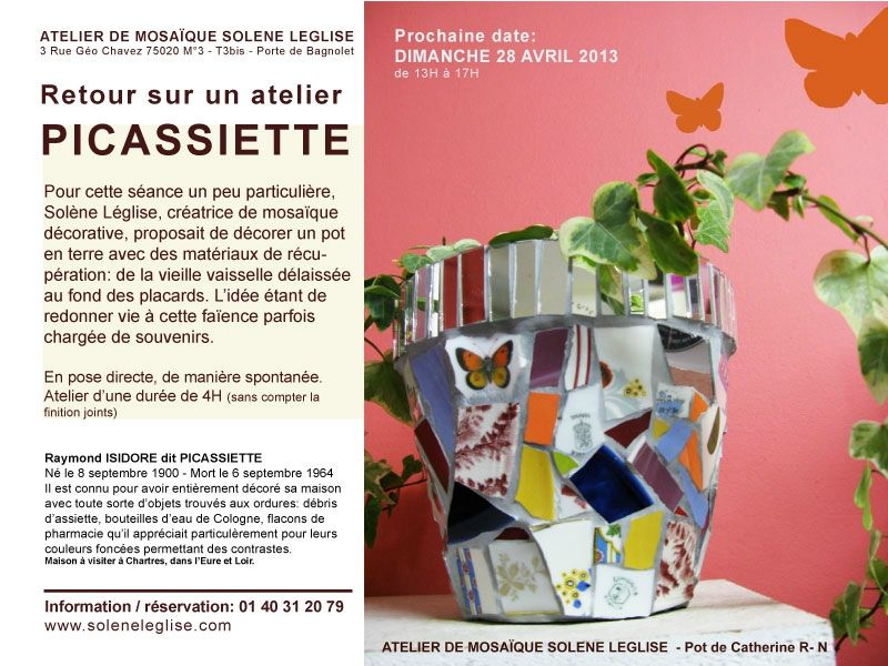 PICASSIET_STAGE13