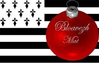 Bloavezh-Mat