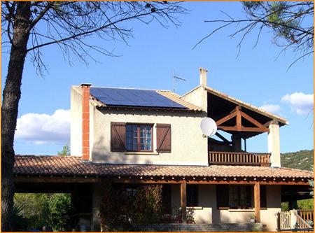 principe_photovoltaique_1