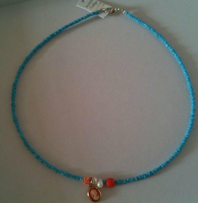 liberty 2014 & bracelets colliers 018