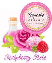 cupcake_beauty_products_21