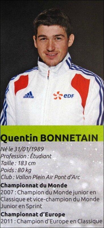 IMG_0671_Quentin BONNETAIN