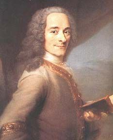 voltaire_with_book_20k