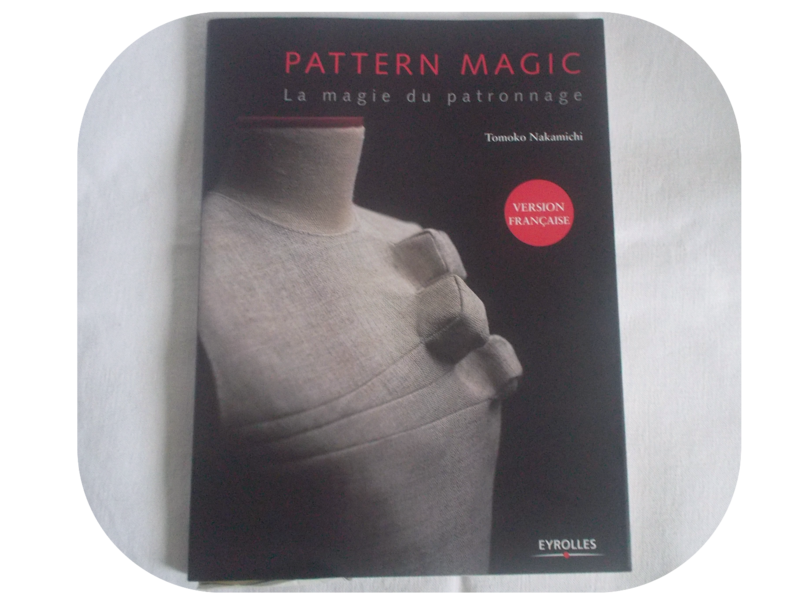 patternmagic2